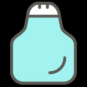 下厨房 - 美食菜谱 messages sticker-6