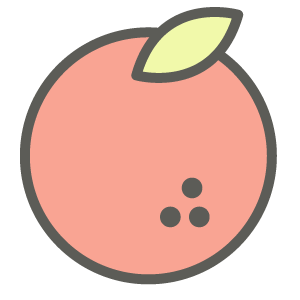 下厨房 - 美食菜谱 messages sticker-1