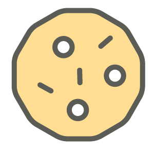 下厨房 - 美食菜谱 messages sticker-7