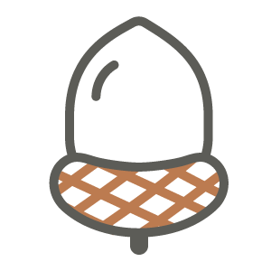下厨房-美食菜谱 messages sticker-10