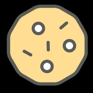 下厨房-美食菜谱 messages sticker-7