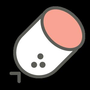 下厨房-美食菜谱 messages sticker-9