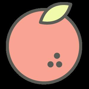 下厨房-美食菜谱 messages sticker-1