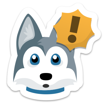 Trello — Organize anything! messages sticker-1
