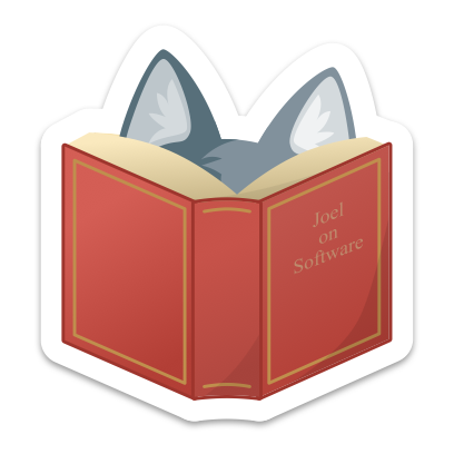 Trello — Organize anything! messages sticker-10