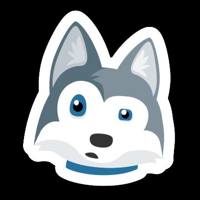 Trello — Organize anything! messages sticker-5