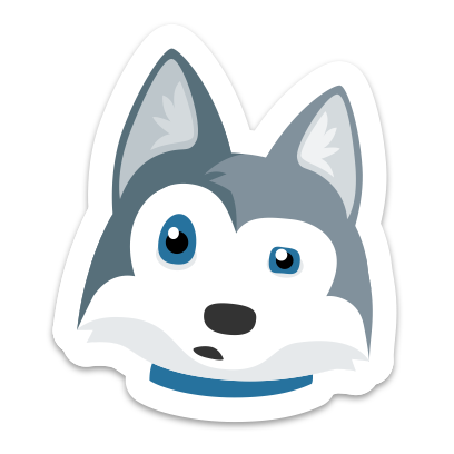Trello: organize anything! messages sticker-5