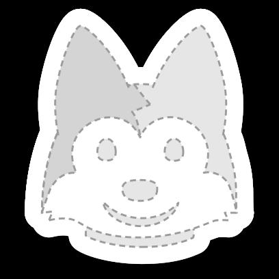 Trello: organize anything! messages sticker-9