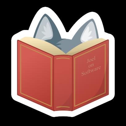 Trello: organize anything! messages sticker-10