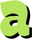 USA Talking Alphabet messages sticker-1