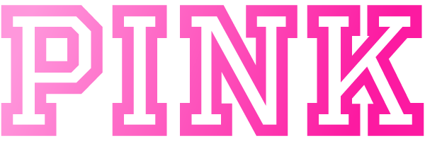 PINK Nation messages sticker-1
