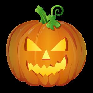 Halloween Tripeaks Solitaire messages sticker-8