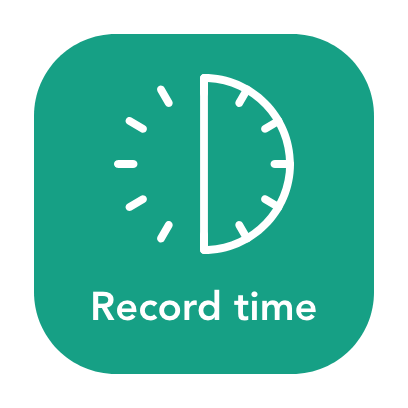 Countdown to Big Events messages sticker-8