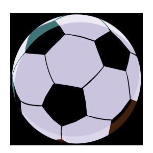 Flick Kick Goalkeeper messages sticker-7