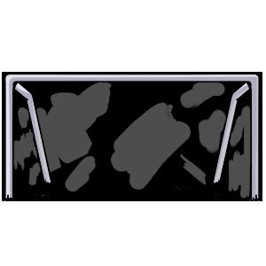 Flick Kick Goalkeeper messages sticker-6