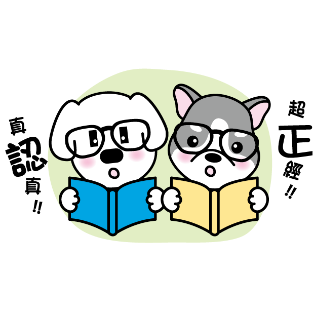 聯邦樂活APP messages sticker-5