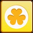 Lep's World Free - platformer games messages sticker-11