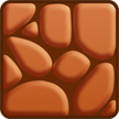 Lep's World Free - platformer games messages sticker-9