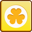 Lep's World - Jump n Run Games messages sticker-11