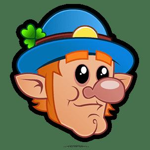 Lep's World - Jump n Run Games messages sticker-3