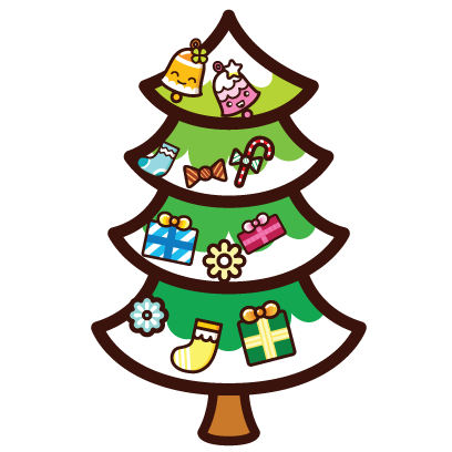 Finding Santa! messages sticker-11