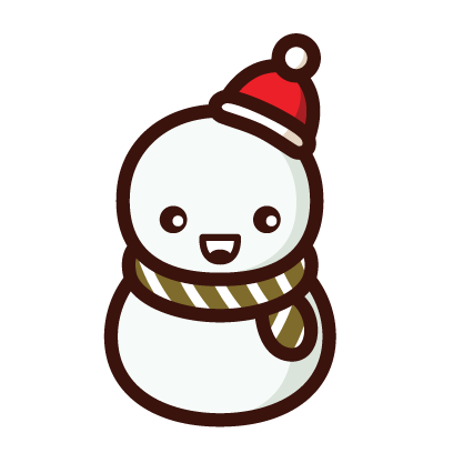 Finding Santa! messages sticker-8