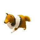Tiny Sheep : Pet Sim on a Farm messages sticker-9