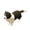 Tiny Sheep : Pet Sim on a Farm messages sticker-8