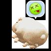 Tiny Sheep : Pet Sim on a Farm messages sticker-6