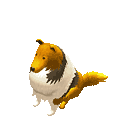 Tiny Sheep : Pet Sim on a Farm messages sticker-10
