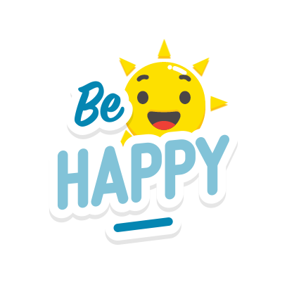 happn — Dating app — Find and meet your crush messages sticker-0