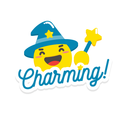 happn — Dating app — Find and meet your crush messages sticker-1