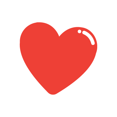 happn — Dating app messages sticker-5