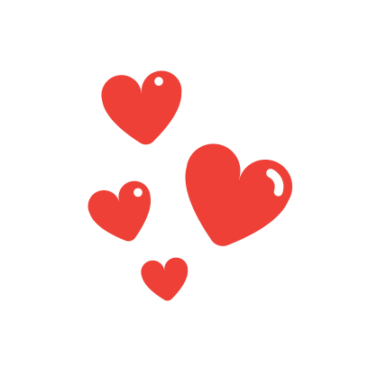 happn — Dating app messages sticker-9
