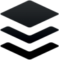Buffer: Social Media Manager messages sticker-10