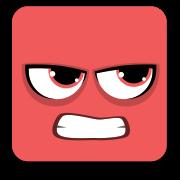 Blobbers messages sticker-2