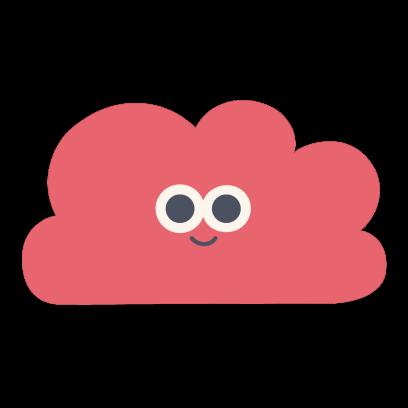 Headspace: Meditation messages sticker-1
