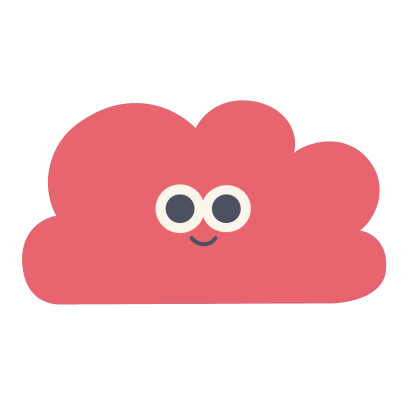 Headspace: Meditation messages sticker-1