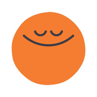 Headspace: Meditation & Sleep messages sticker-0