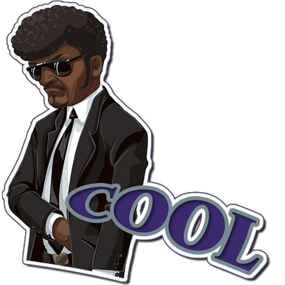 Airport City: Airline Tycoon Sim messages sticker-11