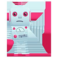 Lie messages sticker-0