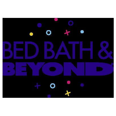 Bed Bath & Beyond messages sticker-5