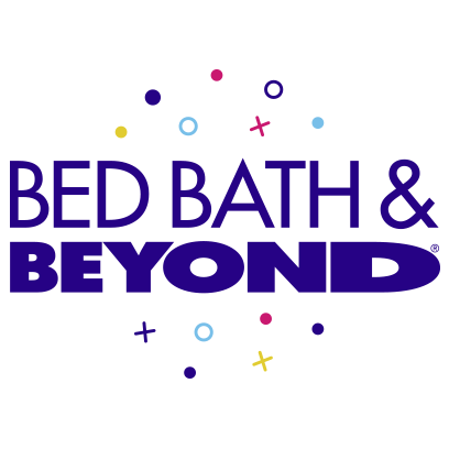 Bed Bath & Beyond messages sticker-5