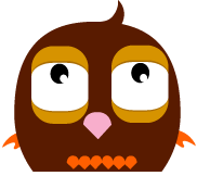 Maths with Springbird HD - Mathematics messages sticker-10