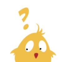 Maths with Springbird HD - Mathematics messages sticker-2
