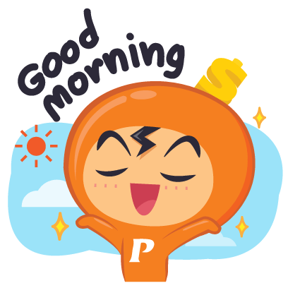 Priceza - Shopping & Price Search messages sticker-6
