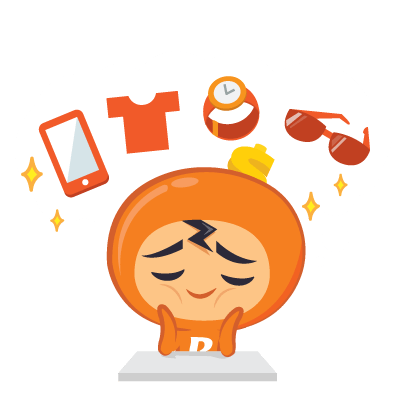 Priceza - Shop & Price Search messages sticker-9
