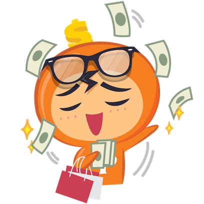 Priceza - Shop & Price Search messages sticker-7