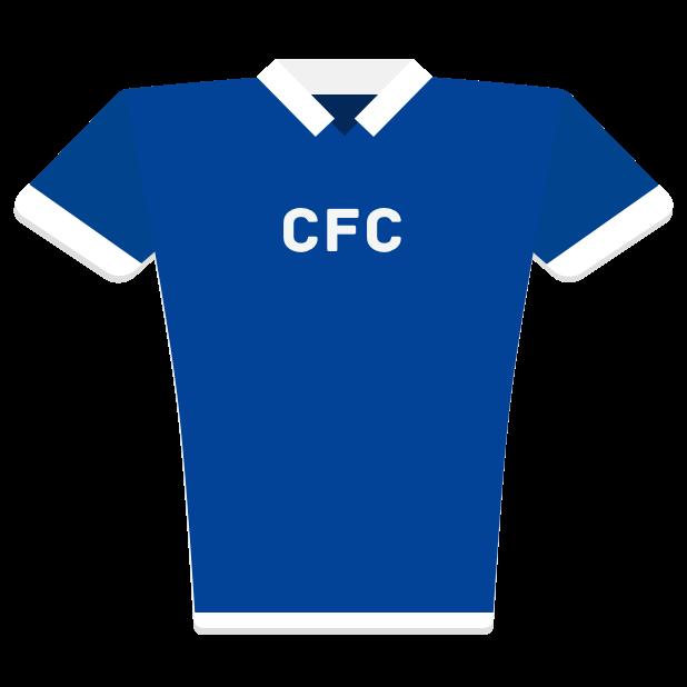 Forza Football messages sticker-9
