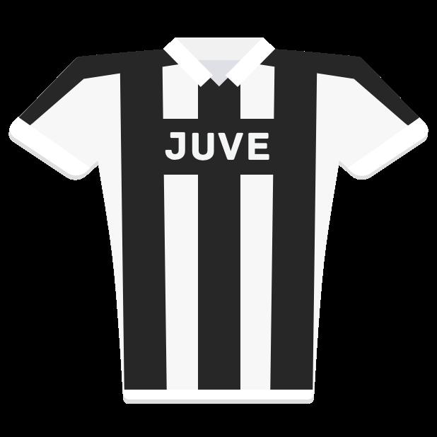 Forza Football messages sticker-11